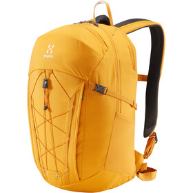 Haglöfs Vide Large Backpack 25 desert yellow
